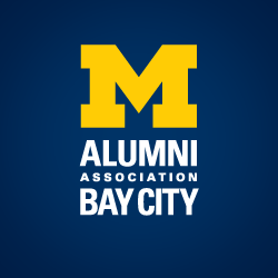UM Alumni Association Bay City