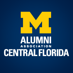 UM Alumni Association Central Florida