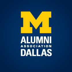 UM Alumni Association Dallas
