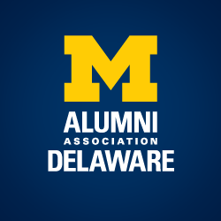 UM Alumni Association Delaware