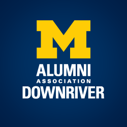 UM Alumni Association Downriver