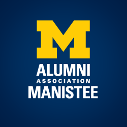 UM Alumni Association Manistee