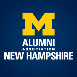 UM Alumni Association New Hampshire