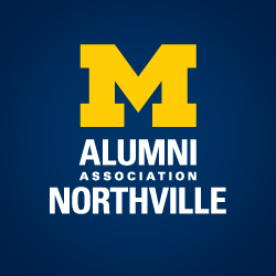 UM Alumni Association Northville
