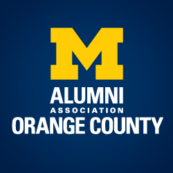 UM Alumni Association Orange County