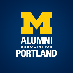 UM Alumni Association Portland