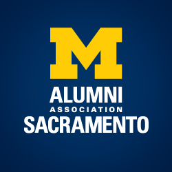 UM Alumni Association Sacramento