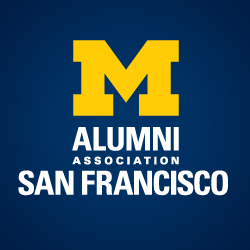 UM Alumni Association Greater San Francisco