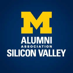 UM Alumni Association Silicon Valley