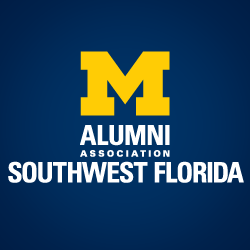 UM Alumni Association Southwest Florida