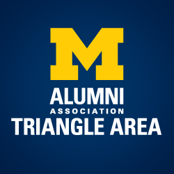 UM Alumni Association Triangle Area