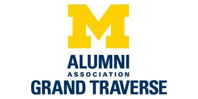 UM Club of Grand Traverse