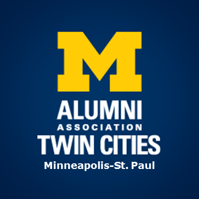 UM Alumni Association Twin Cities